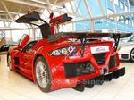 gumpert_apollo_08102_0001_01_02_30.jpg